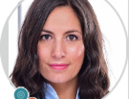 Babaian, Dr. Sarah